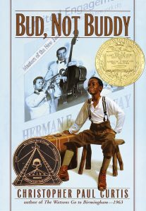 Column_Kids_BUD_NOT_BUDDY_hardcover_copy
