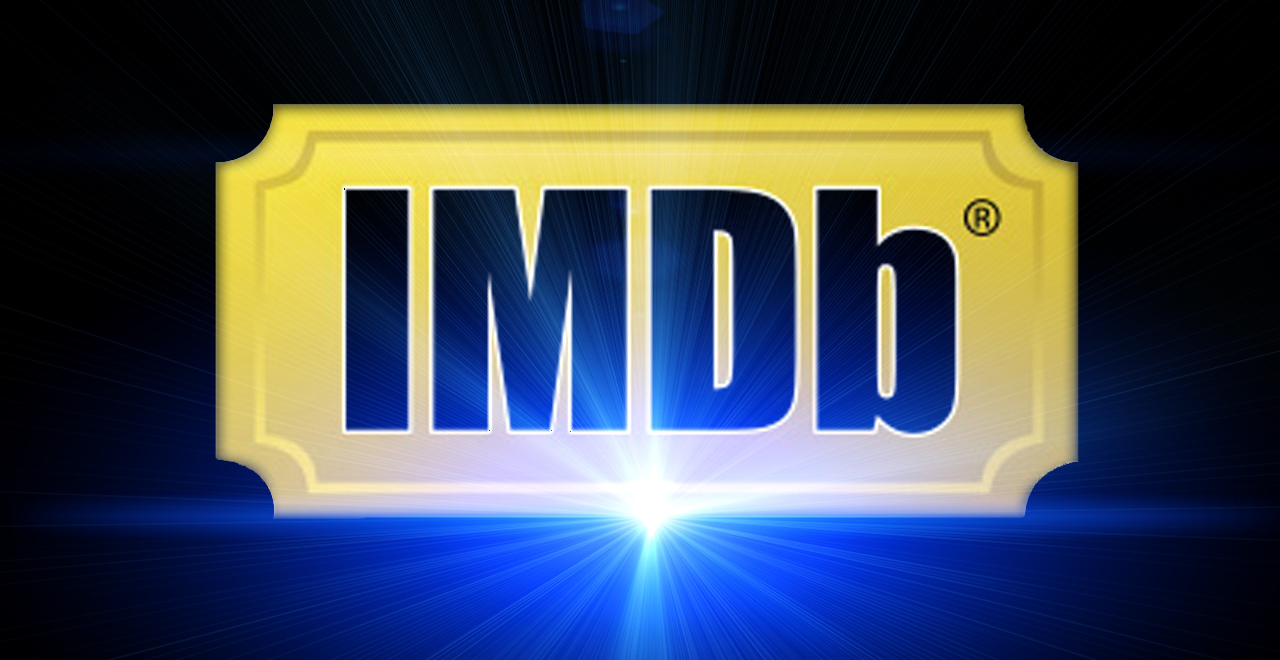 The IMDb Curse