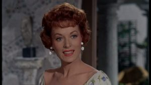 Maureen-in-The-Parent-Trap-maureen-ohara-13745519-853-480