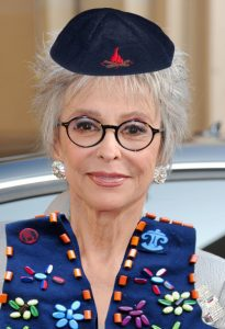 Rita_Moreno_39th_AFI_Life_Achievement_Award_2byEWXfH03Hl