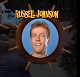 Russell_Johnson