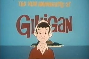 The_New_Adventures_Of_Gilligan