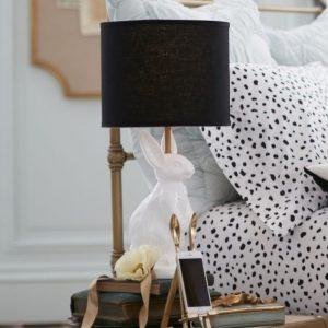 the-emily-meritt-white-bunny-table-lamp-o