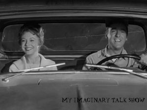 barney_and_thelma_lou_pfft_gomer