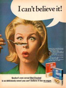 elizabeth_montgomery_life_magazine_january_8_1965_t658