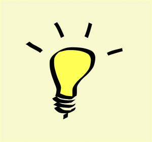 light-bulb-304443_960_720