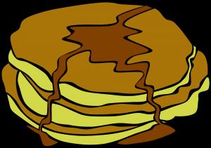 pancakes-31752_960_720
