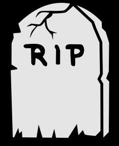 tombstone-159792_960_720