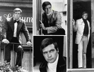 lee_majors_six_million_dollar_man_composite_1975