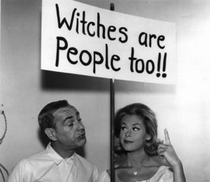 bewitchedsamwitchestoo
