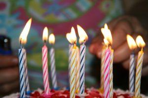 candle-322510_960_720