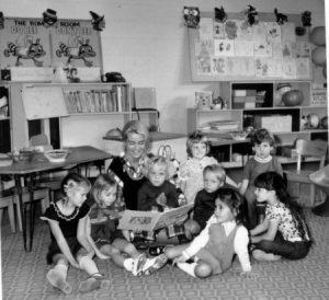 nancy_terrell_of_romper_room_1969