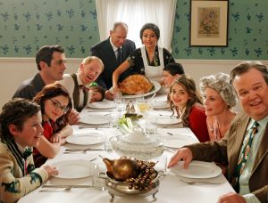 rockwell-thanksgiving-parody-03