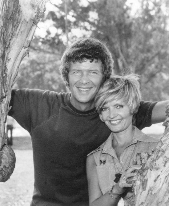 A Tribute to Florence Henderson