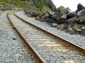 railroad-tracks-1462896018whg