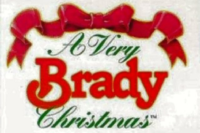 A Very Brady Christmas Review