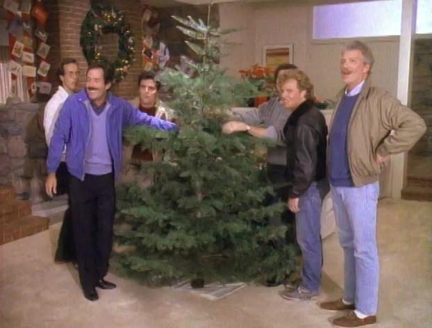 Very Brady Christmas.Brady Bunch A Very Brady Christmas 03 My Imaginary Talk Show